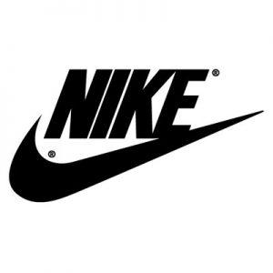 Vous aimez la mode ? Selon l'arrivage : Chaussures, t-shirts, vestes de hautes qualités. Nike, Venum, Northface...